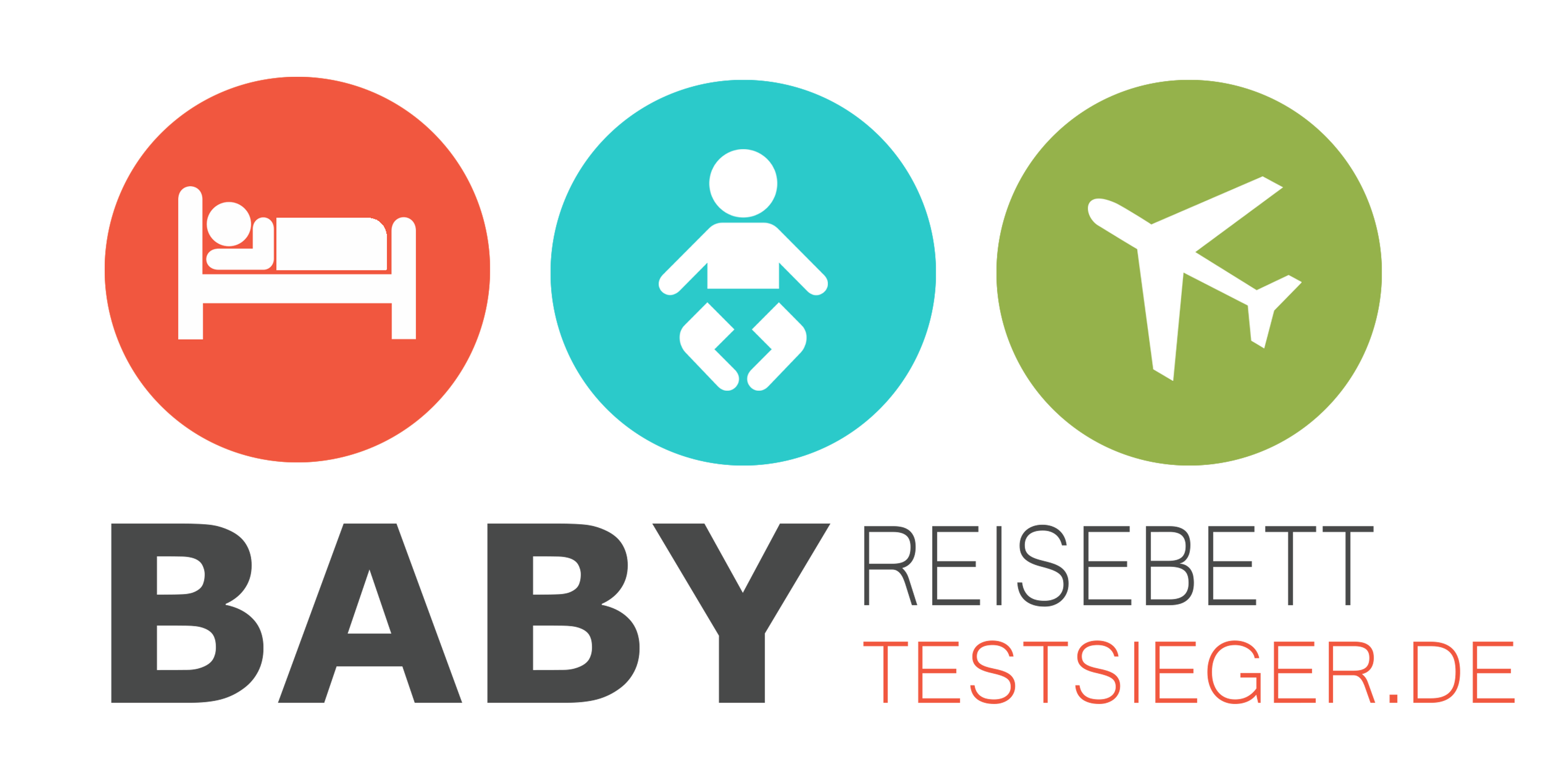 baby-reisebett-testsieger.de